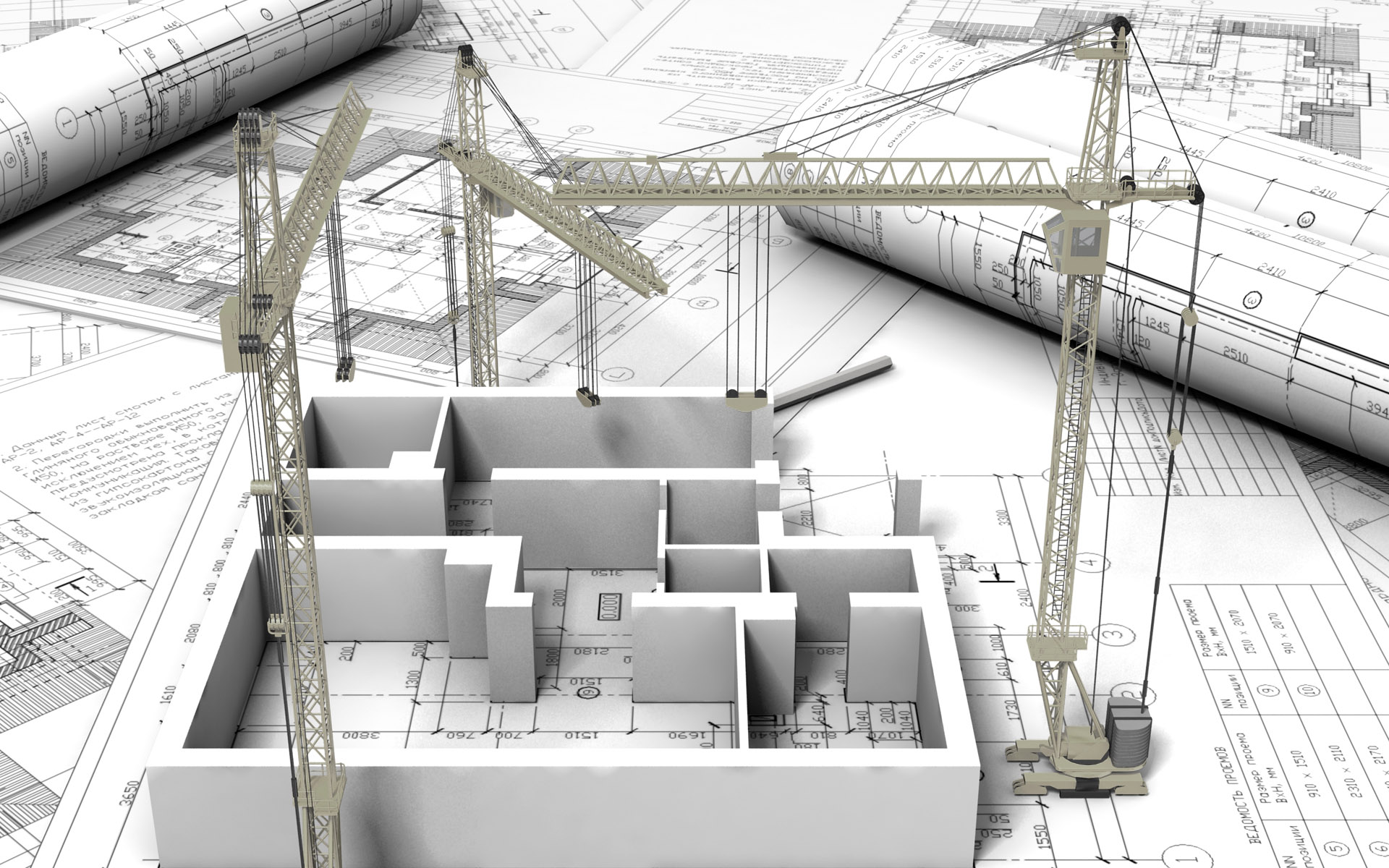 architectural. Exellent Architectural Architecture And Architectural C